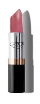 PuroBio Lipstick N.09 – Rossetto Rosa Scuro