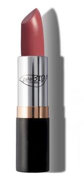 PuroBio Lipstick N.02 – Rossetto Sabbia Rosata