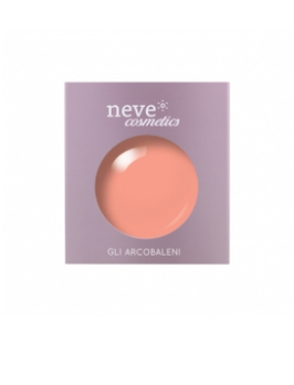 Neve Blush in Cialda Pill
