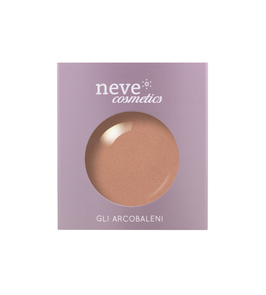 Neve Bronzer in Cialda Chocoholic