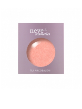 Neve Blush in Cialda Starfish