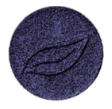 PuroBio OMBRETTO IN CIALDA N.20 - Blu Notte Refill