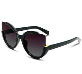Sonnenbrille Marcella