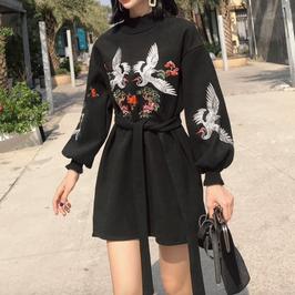 Kleid Verona