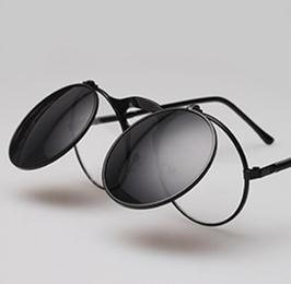 Sonnenbrille Mickey
