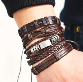 Armbänder Cotopaxi