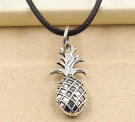 Halskette Piña