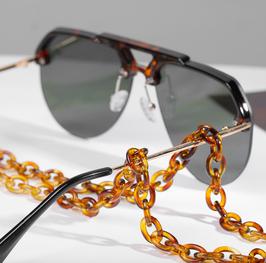 Sonnenbrille Kette Bubali