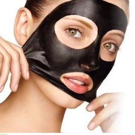 Black Head Peel Off Mask