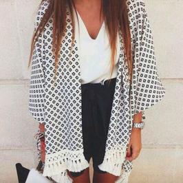 Kimono Calma