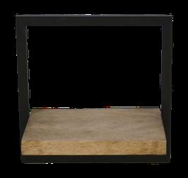 Wandplank - 32x32 cm