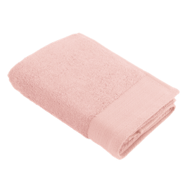 Baddoek Roze 50×100 cm