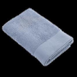 Badlaken Blauw - 70×140 cm