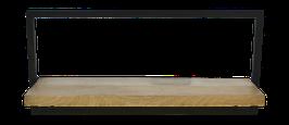 Wandplank - 70x32 cm