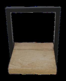 Wandplank - 25x32 cm