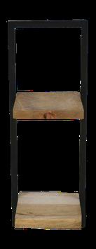 Wandplank - 25x70 cm