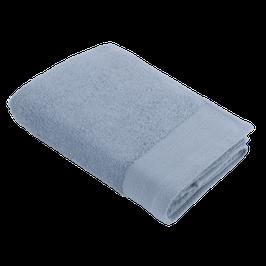 Baddoek Blauw 60×110 cm