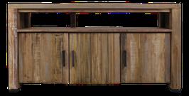 Old Java Wood