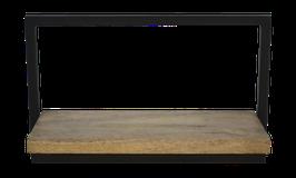 Wandplank - 51x32 cm