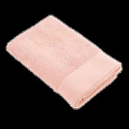 Badlaken Roze - 70×140 cm