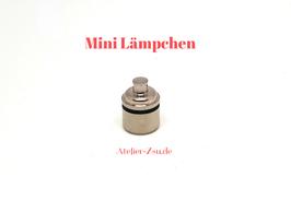 Mini Lichter