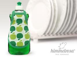 Äpfel grün – Spülischürze