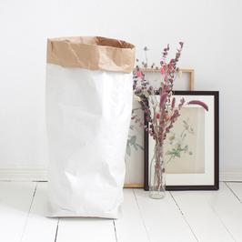 Papiersack ... Riesentüte – XXL