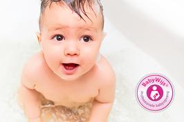 babywijs: welbevinden van baby's