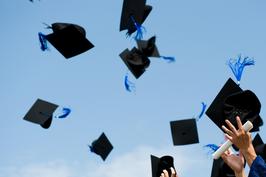 Diplomaroute examendeel 1 + pedagogisch component