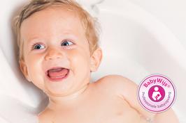 babywijs: taal- en interactievaardigheden bij baby's