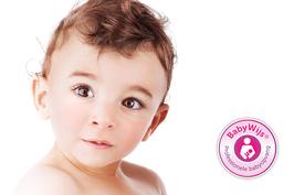 babywijs: babyteam 2.0
