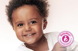babywijs: babykennis