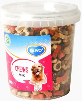 Chews Mix