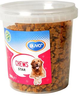 Weiche Hundesnacks