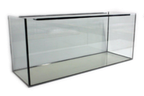 Aquarium 80x40x50 cm