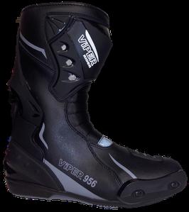 Viper 956 Race Boot
