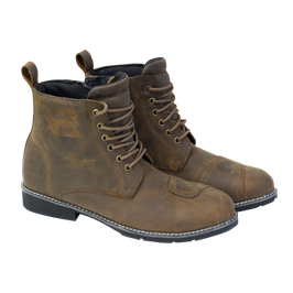 Merlin Ashton Boot Waterproof