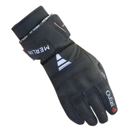 Merlin Tess Outlast Ladies Gloves