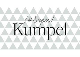PK Super Kumpel