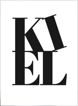 Print - KIEL