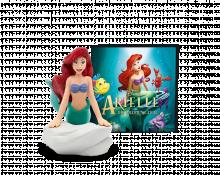 tonies - Disney: Arielle Die Meerjungfrau