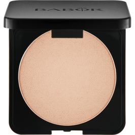 Flawless Finish Foundation 01 Natural