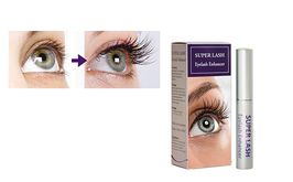 Ecuri Superlash wimperserum