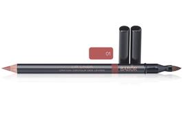 Lip Liner (in 4 kleuren)