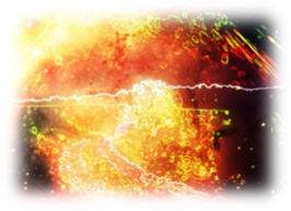 HARA ENERGIEZENTRUM MEDITATION zum Downloaden