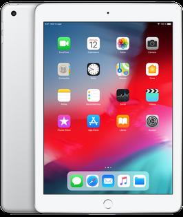 """iPad (2018) 32GB de 9,7"""" WiFi + Cellular"""