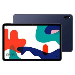 "MatePad 10,4"" 64GB - Tablet Huawei"