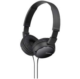 Sony MDR-ZX110 - Auriculares con cable