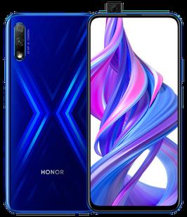 Honor 9X 128GB