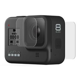 Protectores lente y pantalla - GoPro Hero 8 Black
